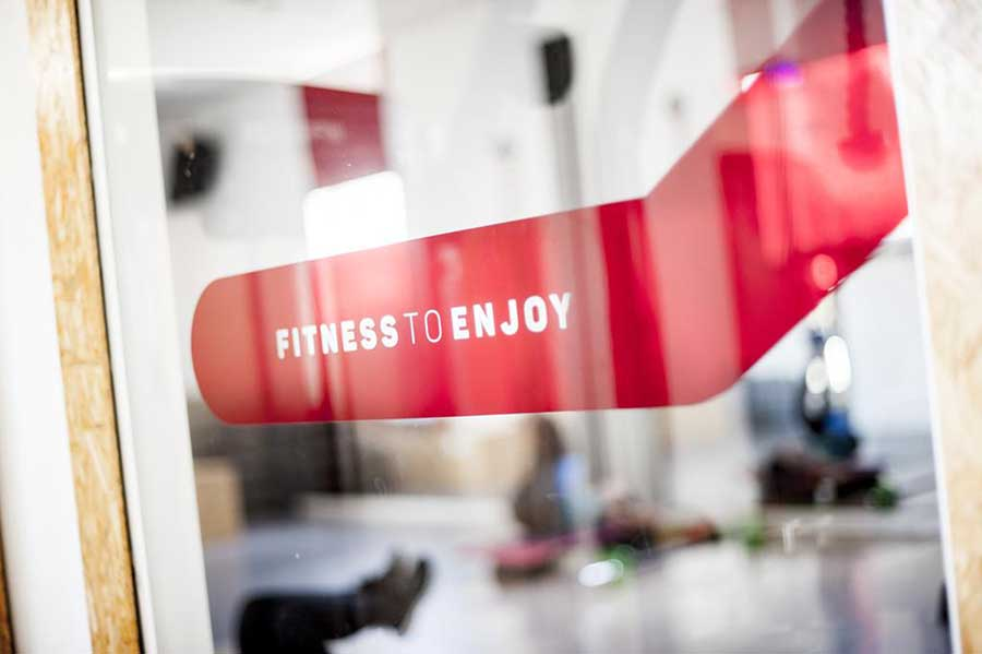 franchising Fitness Factory procura novos franchisados