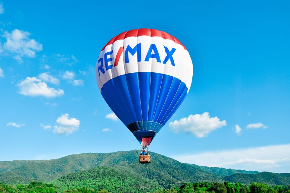 Franchising RE/MAX atinge 2,1 mil milhões de euros no 1º semestre