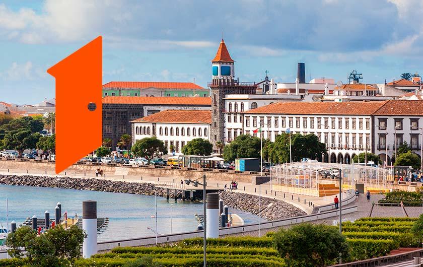 Franchising UNU chega a Ponta Delgada