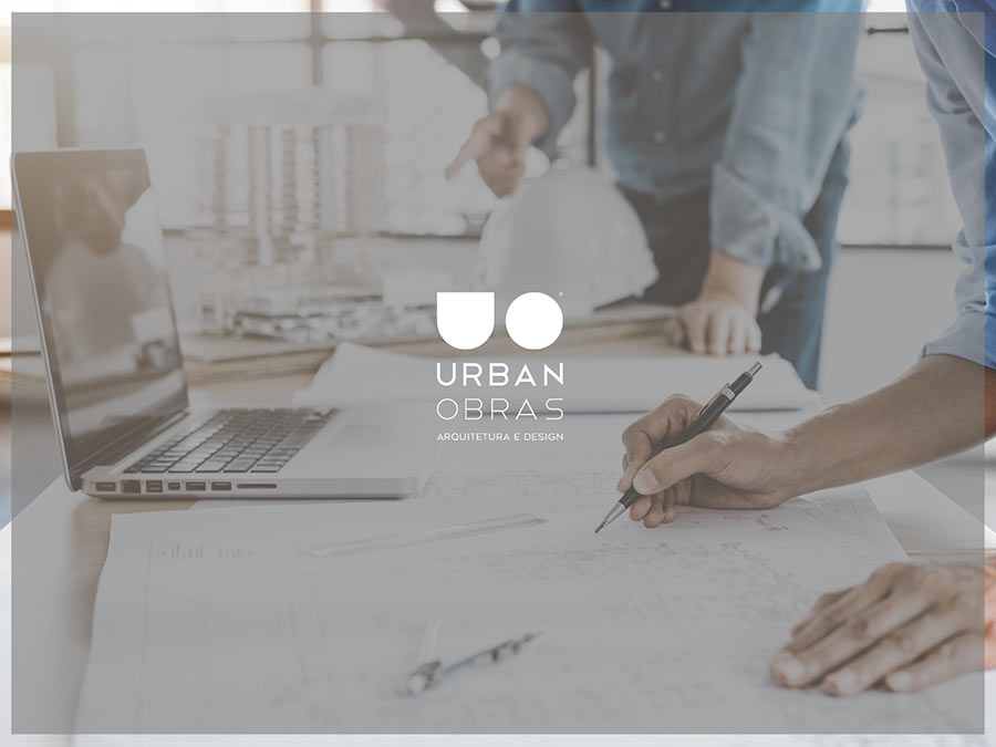 Urban Obras aumenta 275% do número de pedidos