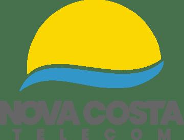 Nova Costa