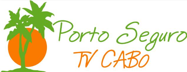 Porto Seguro Tv Cabo