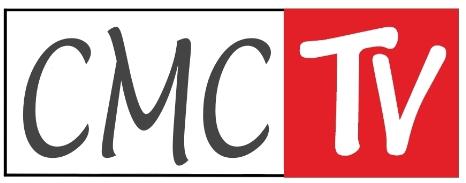 cmcfriburgo