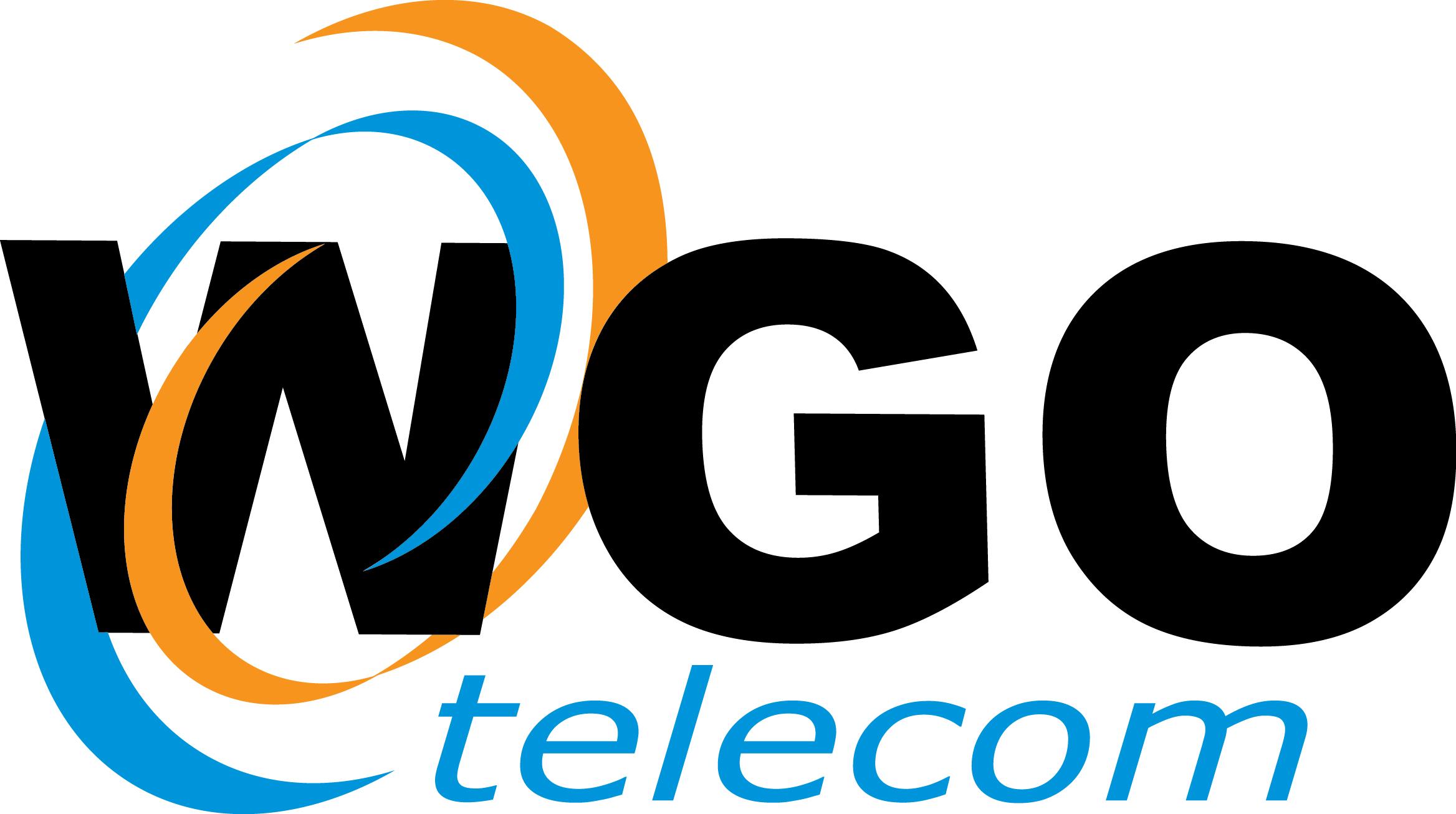 wgo telecom