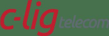 logo cligtelecom