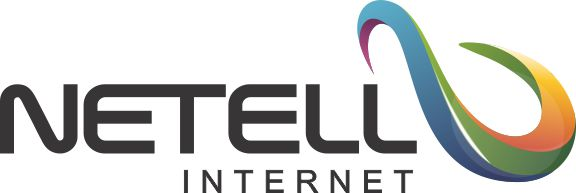 Netell Internet
