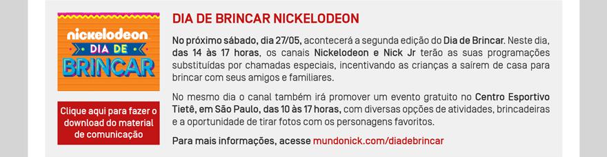 news45 04