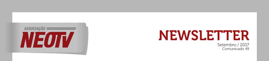 news49 01