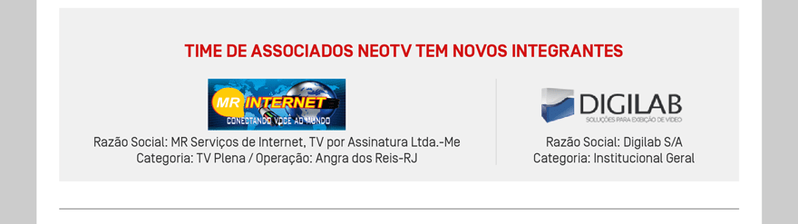 news51 02