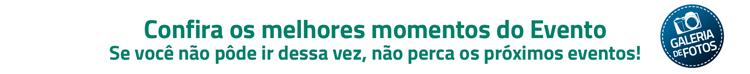 possaopaulo 09