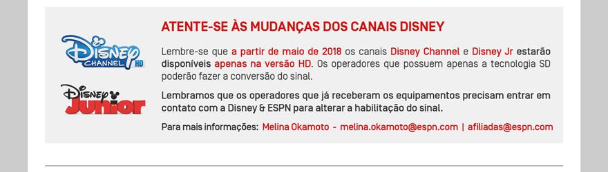 news53 site 08