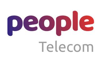 People Net