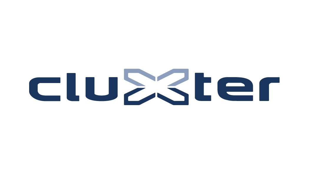 Cluxter