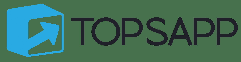 TOP SAPP