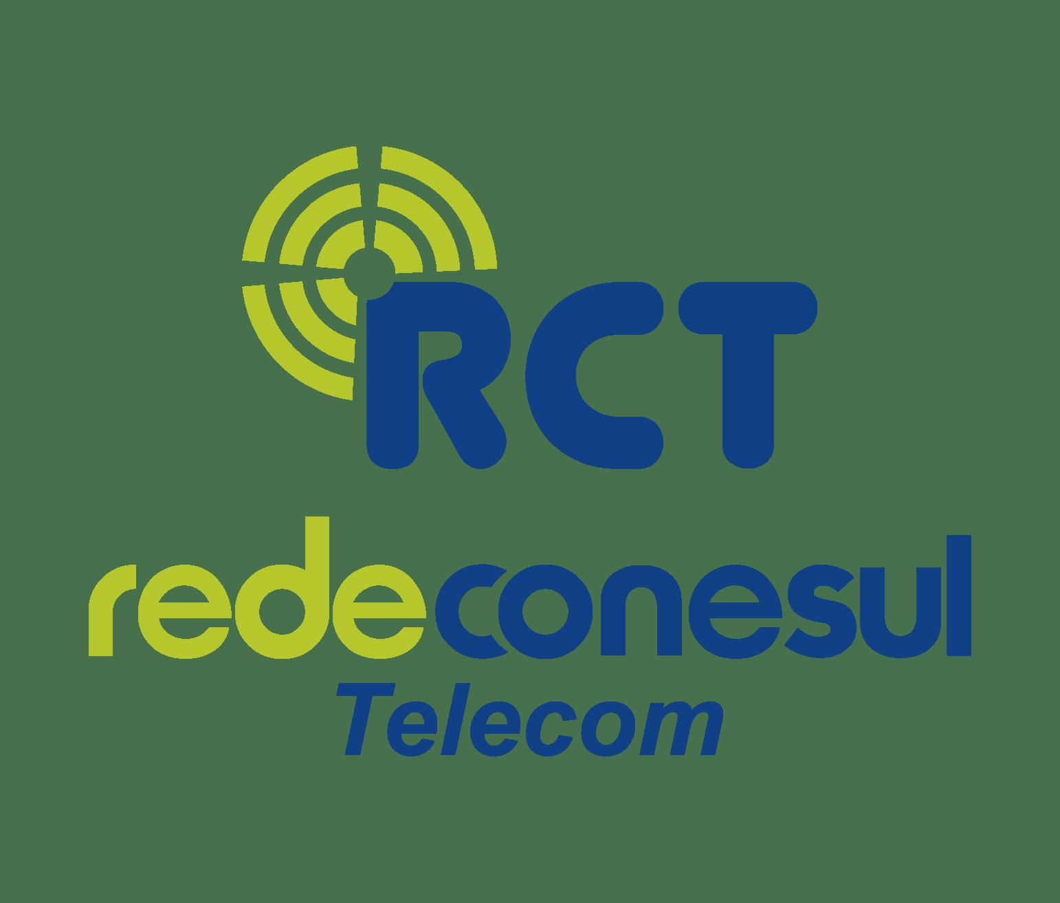 Rede Conesul Telecom