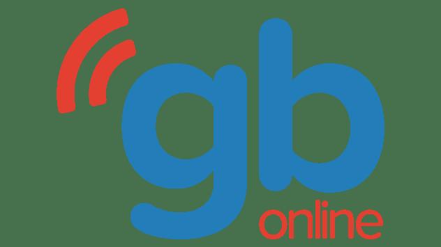 GB Telecom