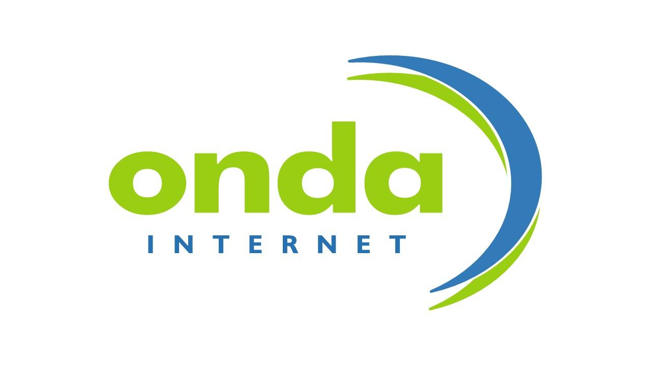 Onda Internet