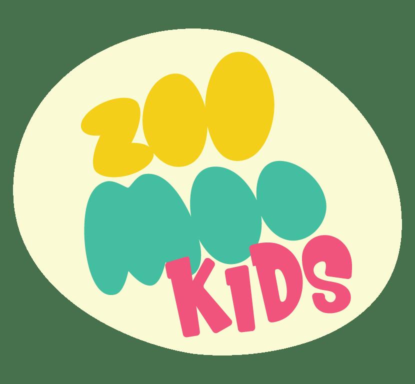 ZooMoo Kids