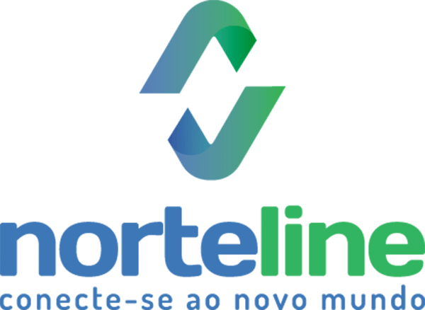 Norteline