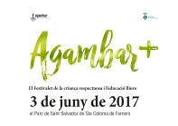 agambar17FB2