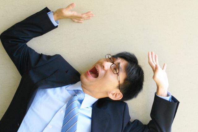 50代の転職はなぜ失敗するのか?ありがちなパターンとその対策を解説