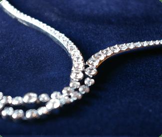 Buying Diamonds Tampa