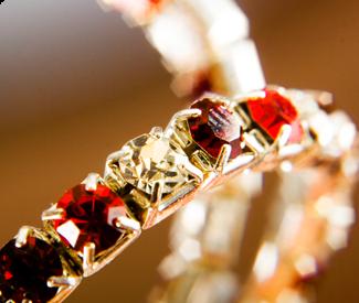 Selling Jewelry Tampa Buying Jewelry Tampa
