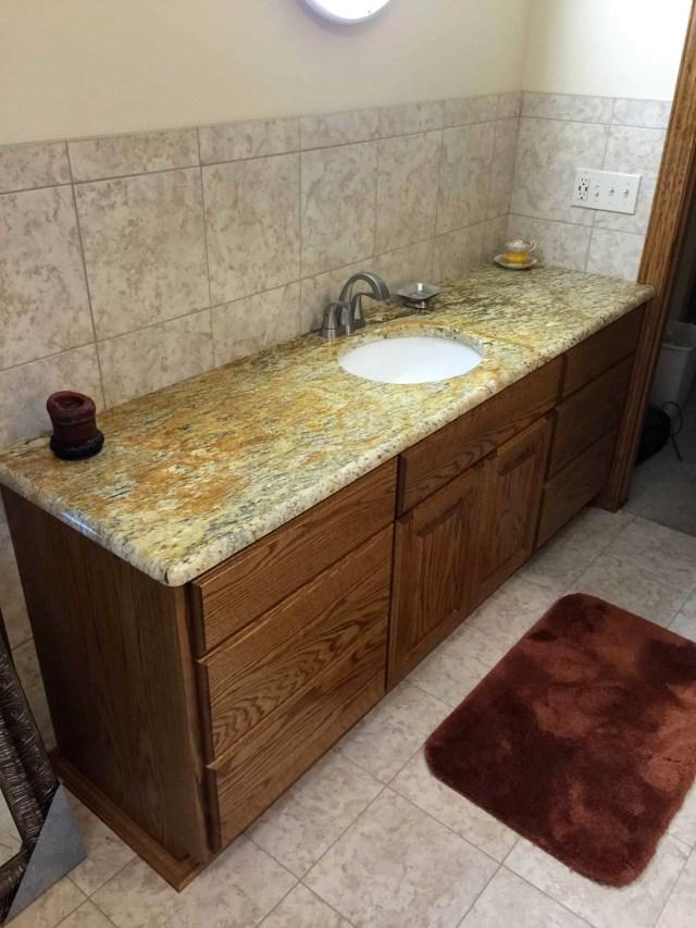 Bathroom Remodel Omaha Remodeling Ted Denning Kitchen And Bath