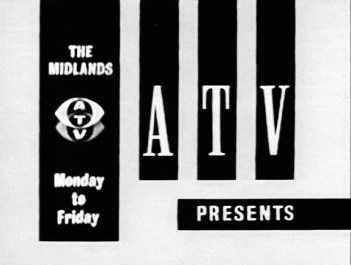 1950s ATV frontcap mentioning just the Midlands contract