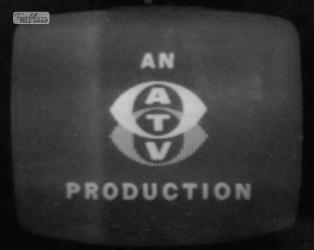 An ATV production