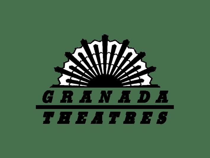 Granada Theatres