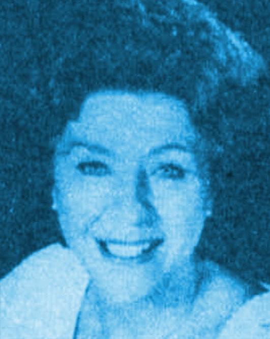Meg: 1978