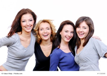 Associated Women's Healthcare provides comprehensive women's health exams and treatment.