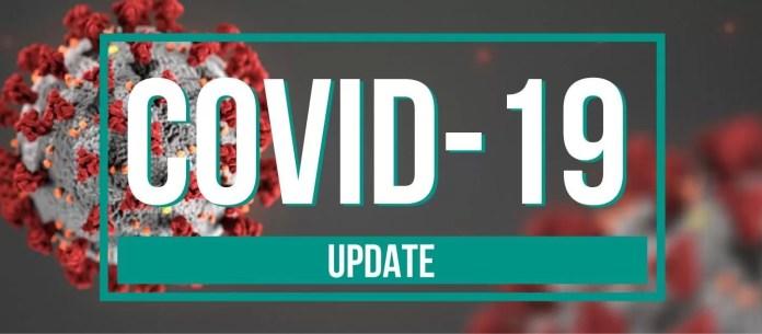 Trinidad and Tobago records 285 new COVID-19 cases