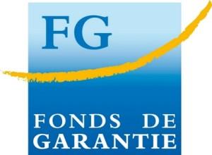 FGAO - fonds de garantie