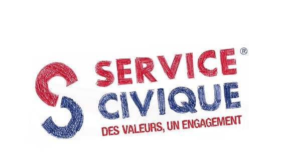 Et si vous faisiez un Service Civique à CIE ?
