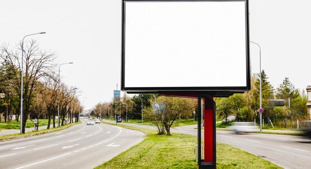 La publicité et son impact environnemental : tour d'horizon