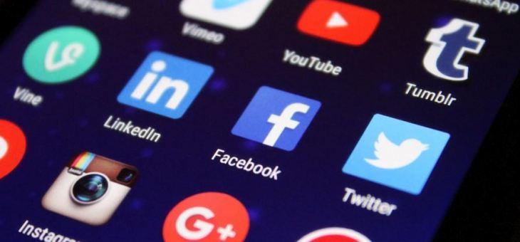 La publicité numérique, un impact au moindre clic