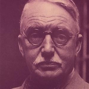 portrait de Gustave Monod