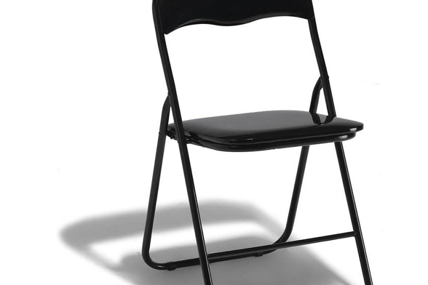 chaise pliante pas cher achetez les