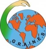 logo graines