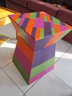 cartonnage3