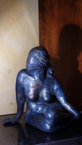 femme-2