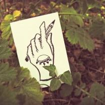 les_yeux_fermes_association_nature_sauvage