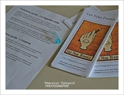 atelier-ecriture-celtique-yeux-fermes-4