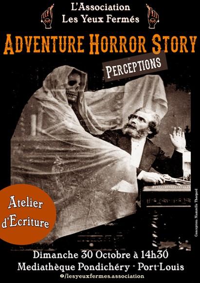 adventure-horror-story-association-yeux-fermes-atelier-ecriture