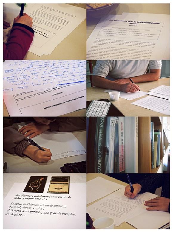 photo-cadre-association-yeux-fermes-ecriture-2