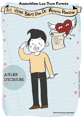 valentin-pompidou-petit