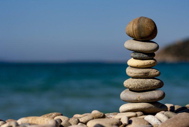 meditation associative