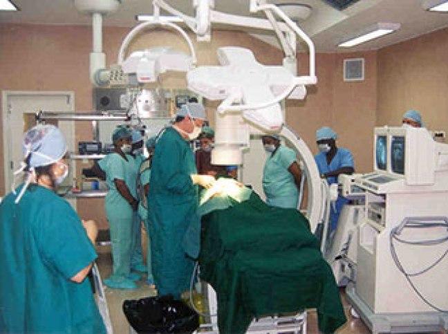 mozambique-operation-en-cours